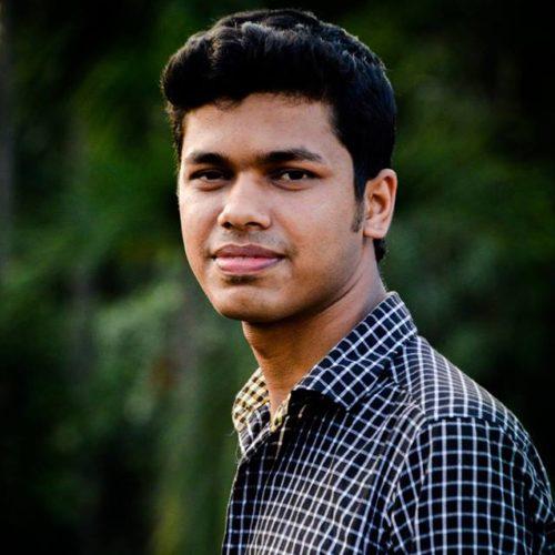 Noor Mohammed Anik