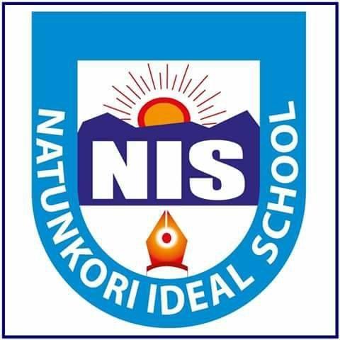 Nothunkori Ideal School