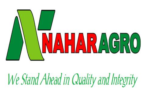 nahar_agro_logo